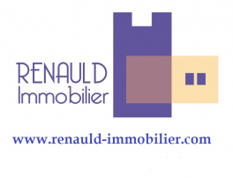 Agence immobilière Agence IMMOBILIER  RENAULD Vence