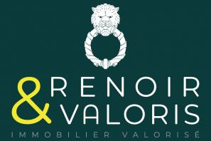 Agence immobilière Renoir & Valoris Nancy