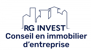 Agence immobilière RG INVEST Woluwe