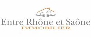 Agence immobilière Entre Rhône et Saône Immobilier Collonges