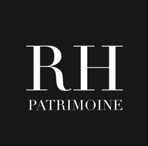 Agence immobilière RH Patrimoine Bordeaux