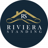 Agence immobilière Riviera Standing Marseille