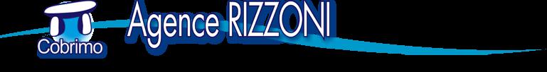 Agence immobilière Agence RIZZONI Trébeurden
