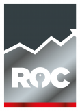 Real estate company ROC Immobilier Colmar