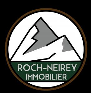 Agence immobilière ROCH-NEIREY IMMOBILIER Saint-Gervais-les-Bains