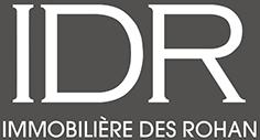 Agence immobilière Immobilière des Rohan Strasbourg Strasbourg