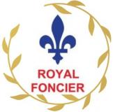 Real estate company NIBODEAU ROYAL Châtellerault