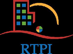 Agence immobilière RT PATRIMOINE IMMO Pointe-à-Pitre