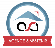 Agence immobilière AGENCE S'ABSTENIR Bordeaux