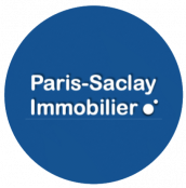 Agence immobilière Paris-Saclay Immobilier Villiers-le-Bâcle