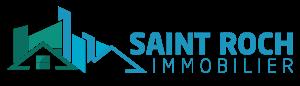 Agence immobilière SAINT ROCH IMMOBILIER Le Havre