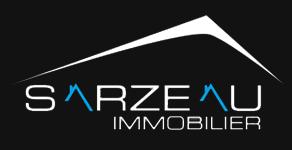 Agence immobilière Sarzeau Immobilier Sarzeau