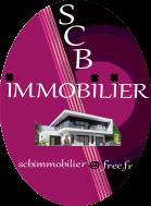 Agence immobilière SCBIMMOBILIER Merignac