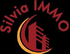 Agence immobilière SILVIA IMMO Tautavel