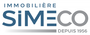 Agence immobilière SIMECO - AUCAVI