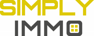 Agence immobilière SIMPLY IMMO Chatellerault