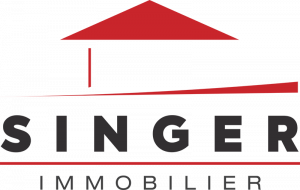 Agence immobilière SINGER Immobilier Erstein