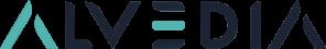 SINGER Immobilier