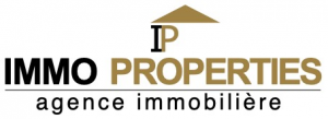 Real estate company IMMO PROPERTIES Cabris