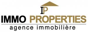 Agence immobilière IMMO PROPERTIES Cabris