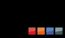 Agence immobilière SNG EXTENSIA Aix en Provence Cedex 2