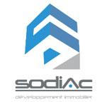 Agence immobilière SODIAC Saint-Denis