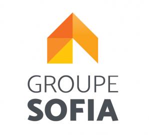 Agence immobilière SOFIA IMMOBILIER Fontenay-le-Fleury