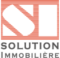 SOLUTION IMMOBILIERE