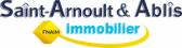 Agence immobilière SAINT ARNOULT IMMOBILIER Saint-Arnoult-en-Yvelines