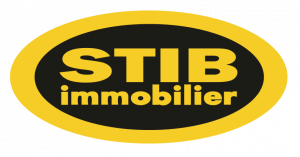 Agence immobilière STIB IMMOBILIER Saint-Nicolas-De-Redon Saint-Nicolas-de-Redon