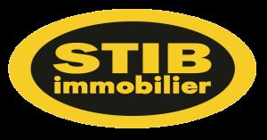 Agence immobilière STIB IMMOBILIER Retiers Retiers