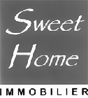 Agence immobilière SWEET HOME IMMOBILIER Magny-les-Hameaux
