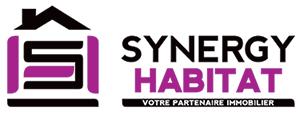 Agence immobilière Synergy Habitat Saint-Priest