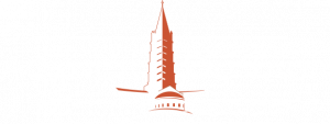 Agence immobilière AGENCE DU TAUR Toulouse