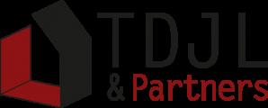 Agencia inmobiliaria TDJL & Partners 08009 Barcelone