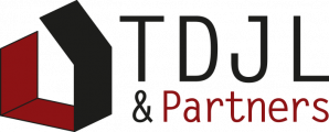 Real estate company TDJL & Partners 08009 Barcelone