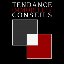 Agence immobilière TENDANCE IMMOBILIER CONSEILS Villefranche-sur-Saône