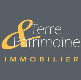 Agence immobilière Terre & Patrimoine Immobilier Angers