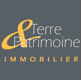 Agence immobilière Terre & Patrimoine Immobilier Angers