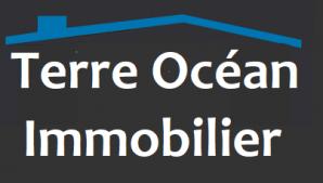 Agence immobilière TERRE OCEAN IMMOBILIER Medis
