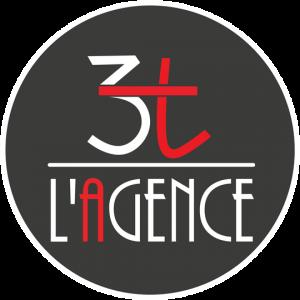 Agence immobilière L'AGENCE DES TROIS TERRITOIRES Montreuil