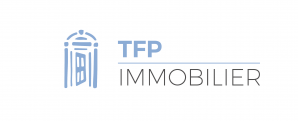 TFP IMMOBILIER