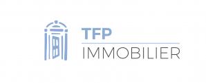TFP TRANSACTION