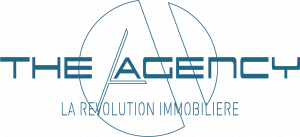 Agence immobilière The Agency Marseille