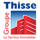 Agence immobilière GROUPE THISSE myhomeintahiti Papeete