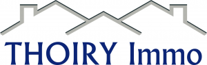 Agence immobilière THOIRY Immo Thoiry