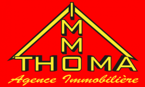 Agence immobilière THOMA IMMO Bartenheim