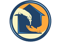 Agence immobilière TIEMO PARIS Paris 8ème