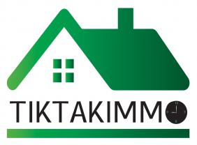 Agence immobilière TIKTAKIMMO Aureilhan
