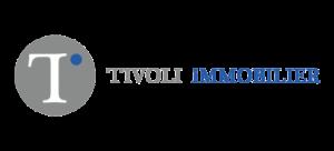 Agence immobilière Tivoli Immobilier Bordeaux